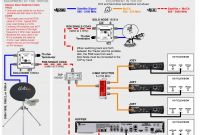 Hopper Super Joey Wiring Diagram Inspirational Hopper Wiring Diagram Explained Wiring Diagrams