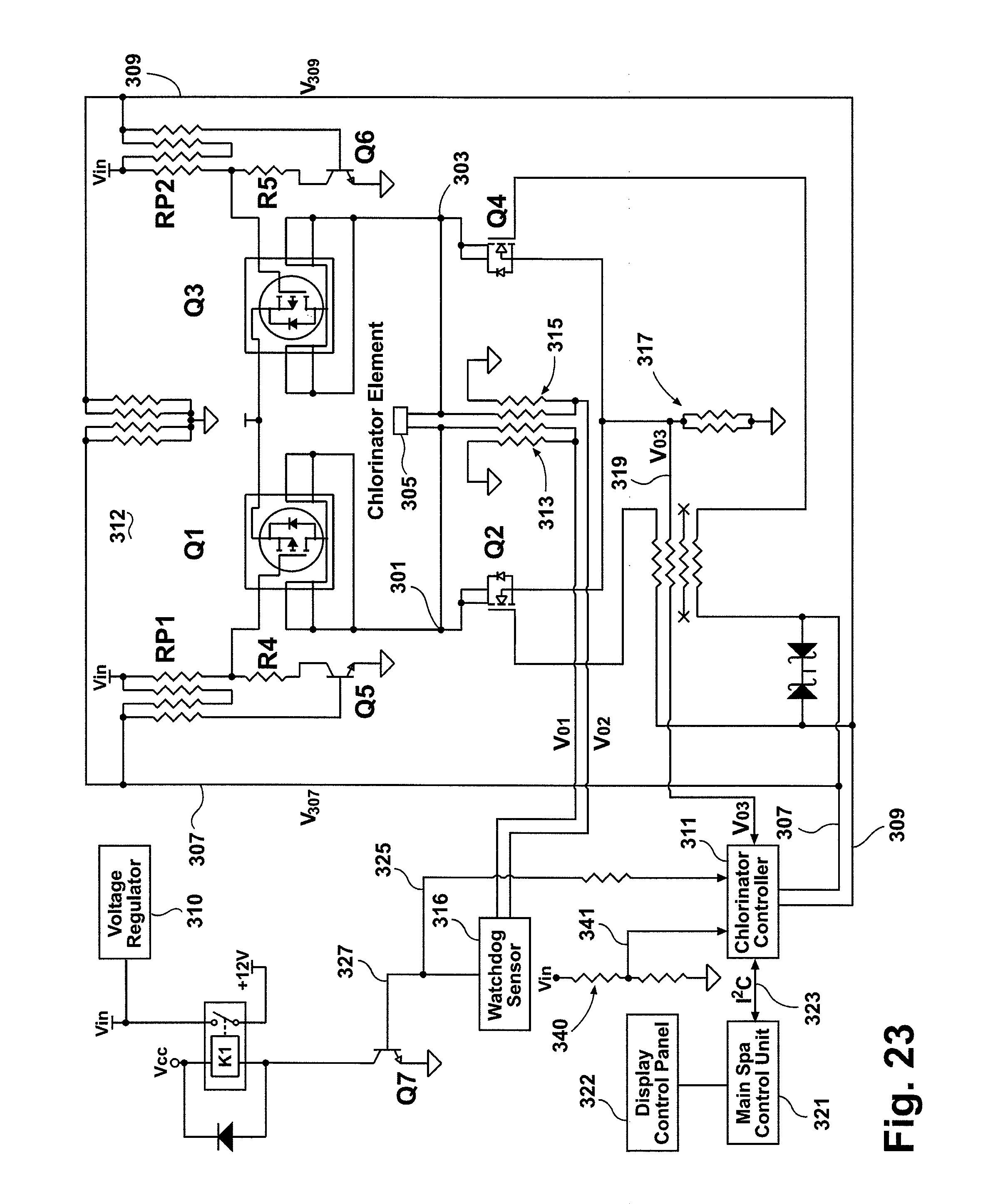 Nordic Hot Tub Wiring Diagram Hot Tub Wiring Diagram Lovely 220v Hot Tub Wiring Diagram