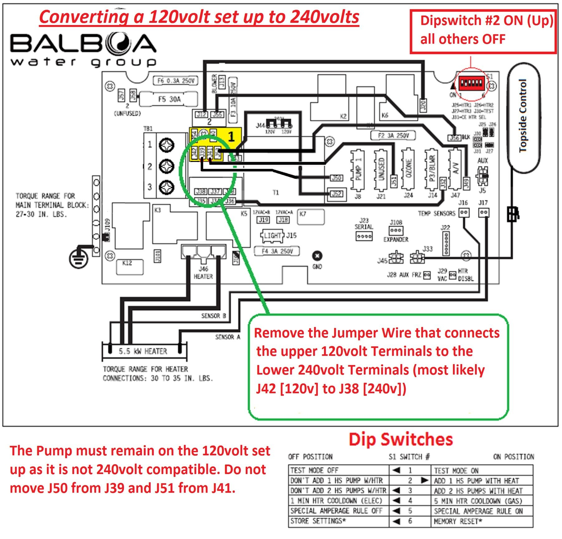 Thermospa Wiring Diagram New Awesome Hot Spring Spa Wiring Diagram