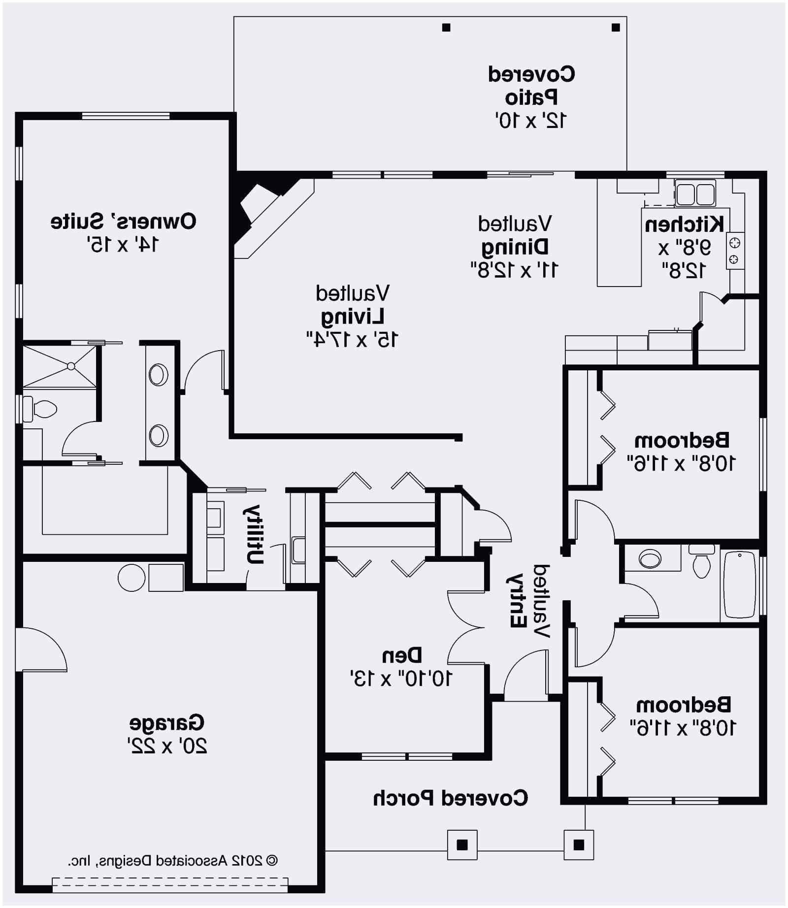 Fresh Wiring Diagram for House Lights Fresh House Wiring Diagram for Best Plan Diagram