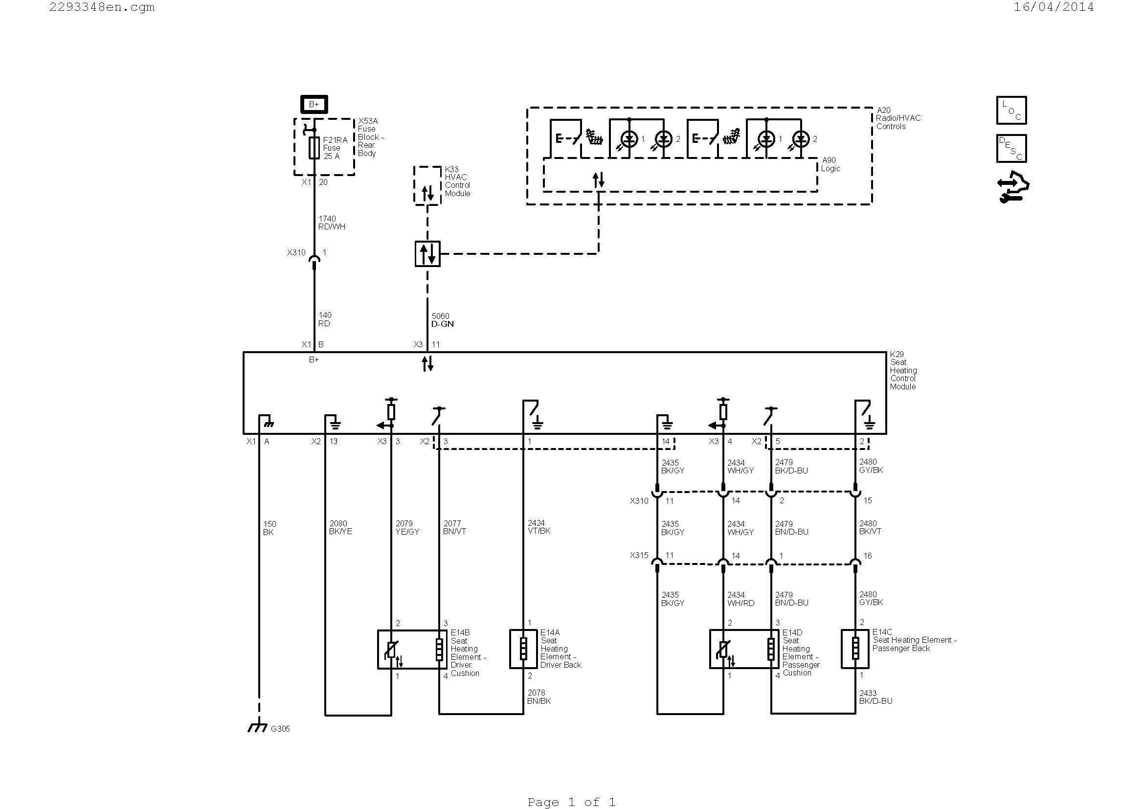 Ammeter Relay Wiring Diagram How To Wire Best Of Alldata Diagrams