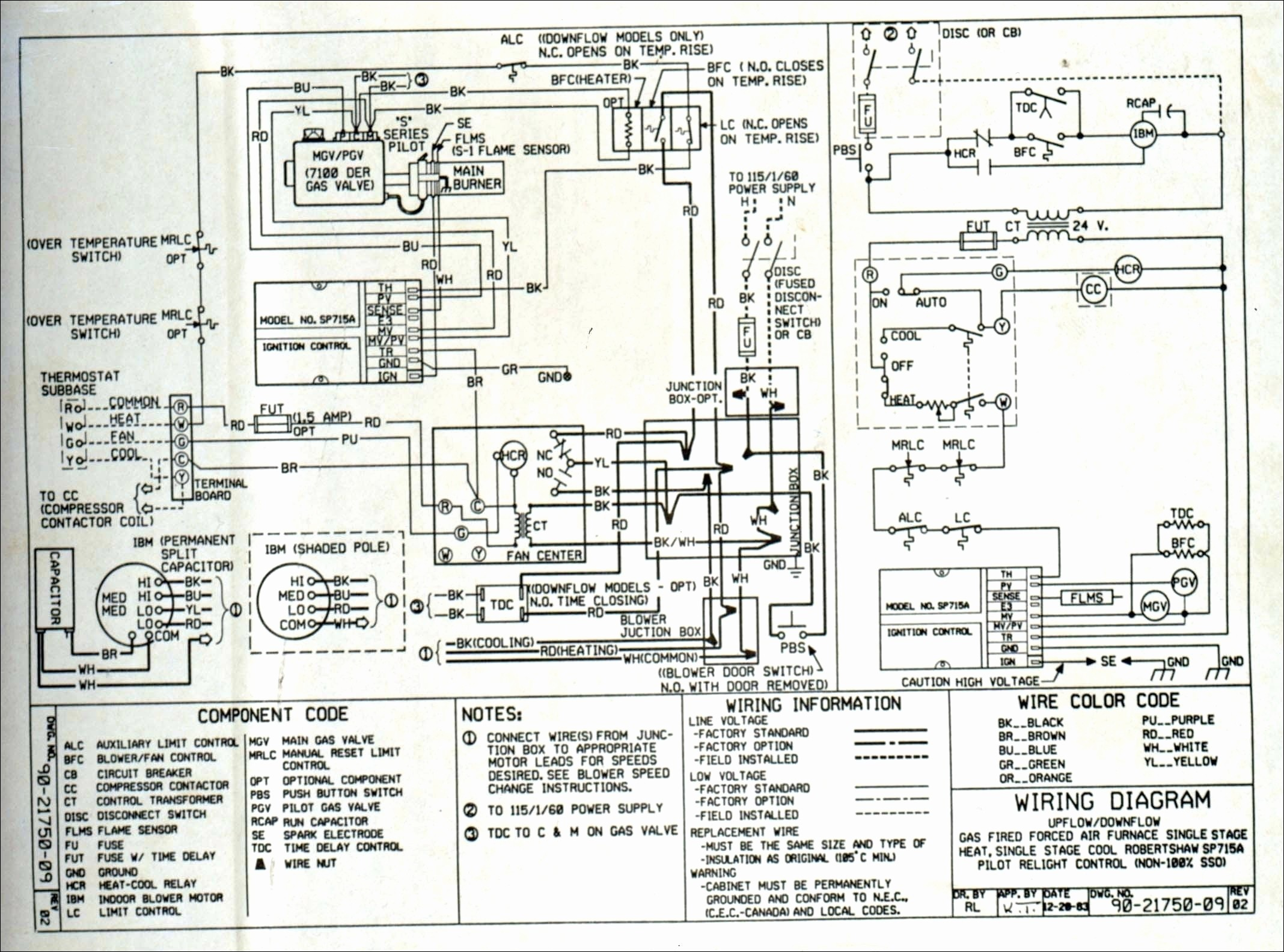 Ignition Coil Wiring Diagram Inspirational