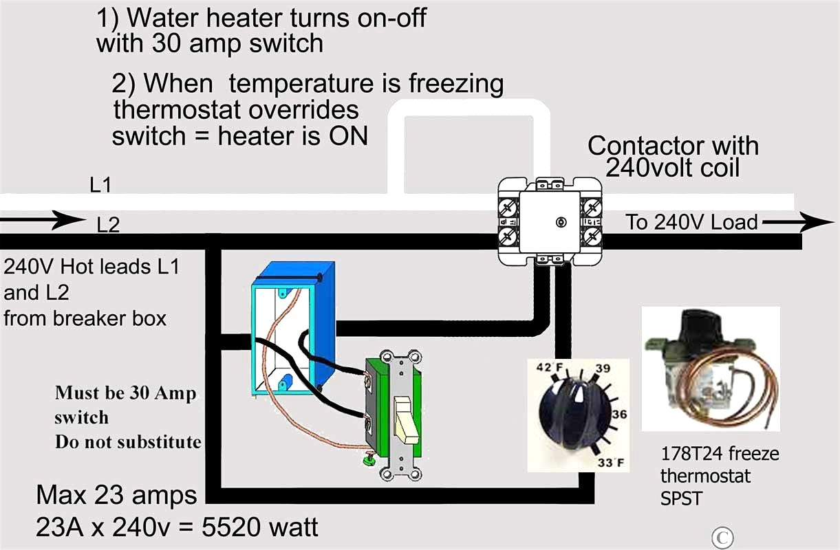 wiring diagram for t104 timer schematic wiring diagrams u2022 rh detox design co Intermatic Timer Wiring Install Leviton Dimmer Switch Wiring