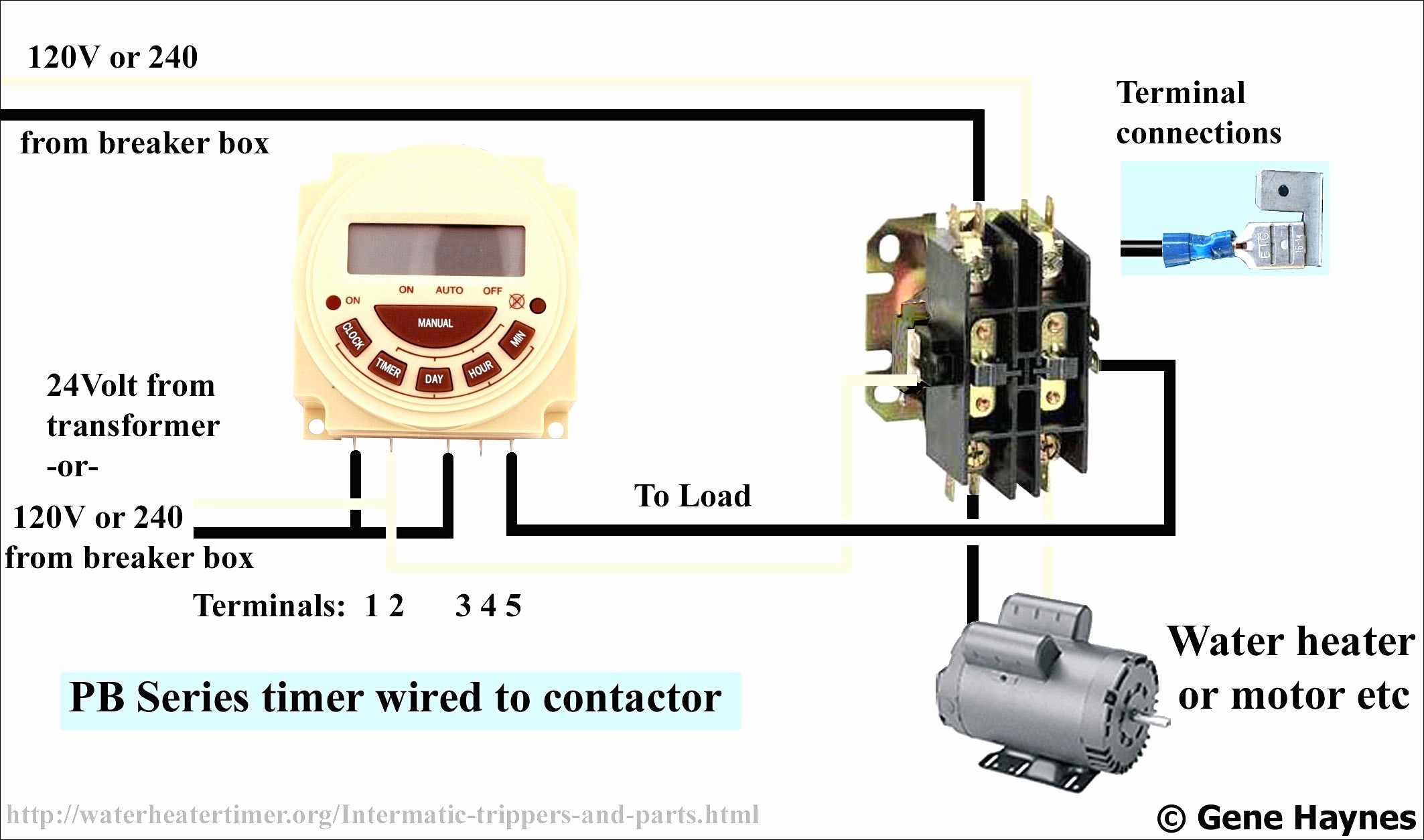 Intermatic T101 Timer Wiring Diagram Elegant Intermatic Timer Switch Wiring Diagram Pool Pump Digital St01 T104