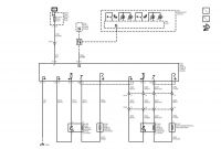 Intertherm thermostat Wiring Diagram New Intertherm thermostat Wiring Diagram Citruscyclecenter