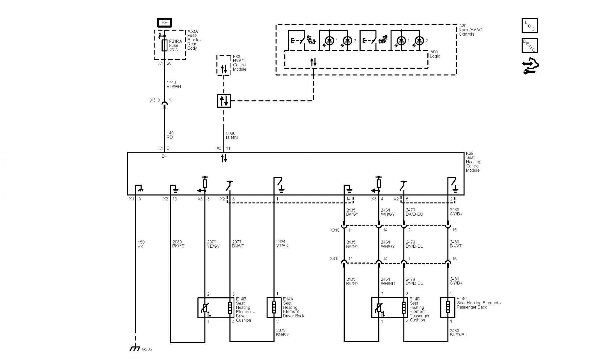 ... Intertherm Thermostat Wiring Diagram - Trusted Schematics Diagram on  old furnace wiring diagram, dometic ac ...