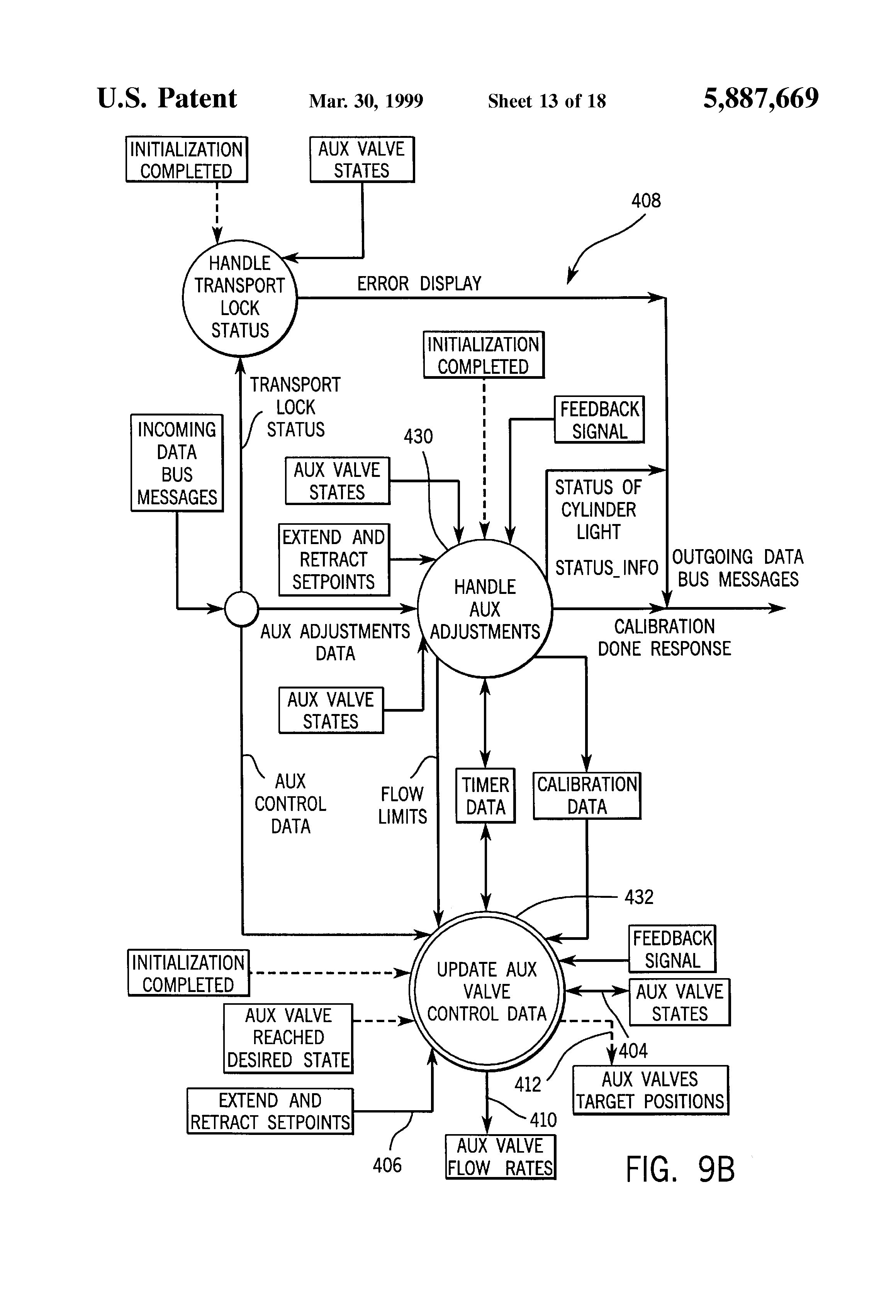 [SCHEMATICS_4HG]  7D9DD6 John Deere L120 Clutch Wiring Diagram | Wiring Resources | L120 Pto Clutch Wiring Diagram |  | Wiring Resources