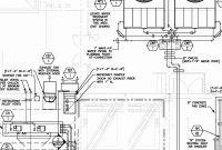 John Deere L120 Wiring Diagram Luxury John Deere Sabre Lawn Tractor Wiring Diagram 2018 Wiring Diagram for