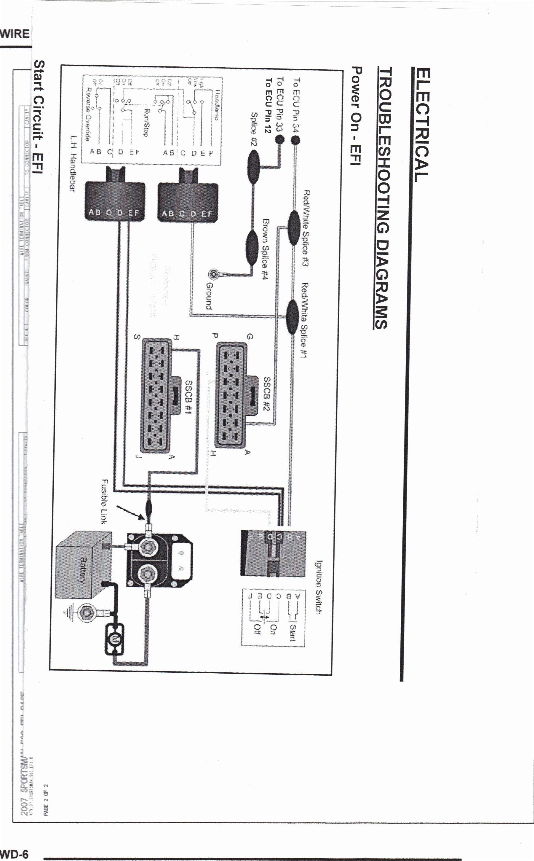 John Deere Lt133 Wiring Schematic Lt150 Diagram 133 Detailed Diagrams Rh 4rmotorsports Com Lt155