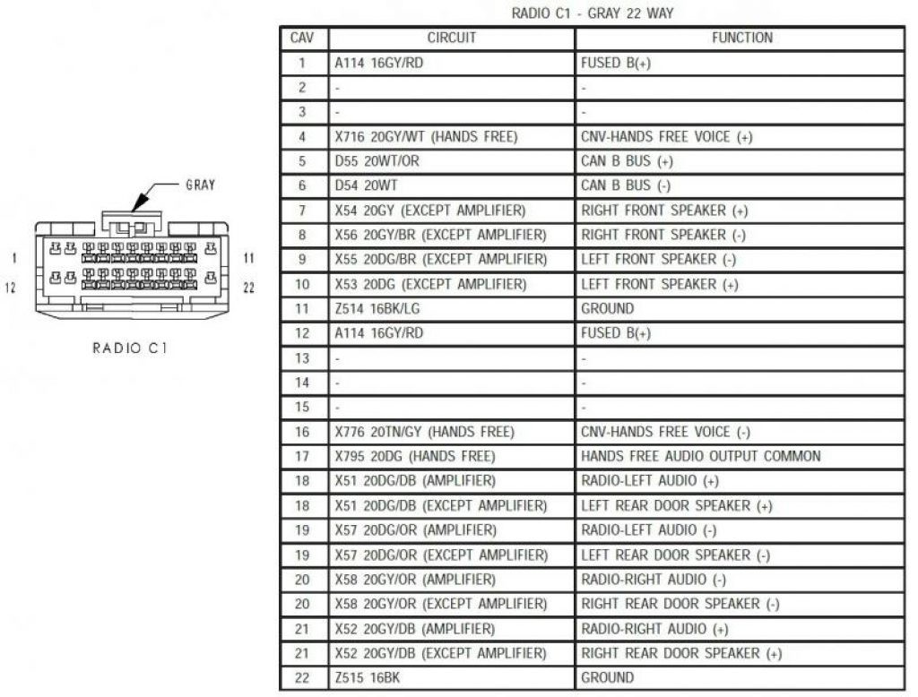 New Kenwood Kdc 400u Wiring Diagram | Wiring Diagram Image on kenwood kdc plug diagram, pioneer amp wiring diagram, pioneer premier wiring diagram, marine stereo wiring diagram, car amplifier wiring diagram, car stereo wiring diagram, head unit wiring diagram, cd player wiring diagram,