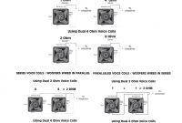 Kicker solo Baric L7 Wiring Diagram Inspirational Kicker L3 Wiring Diagrams Kicker Cvr 12 Wiring Alpine Amp Wiring
