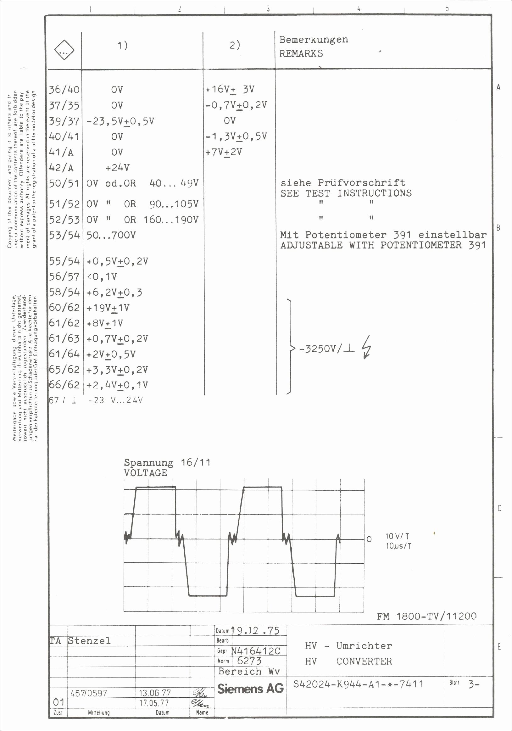 kicker cxa600 1 wiring diagram best of modern kicker l5 subs rh queen int Kicker Cvr Wiring Diagram Rockford Fosgate Amp Wiring Diagram