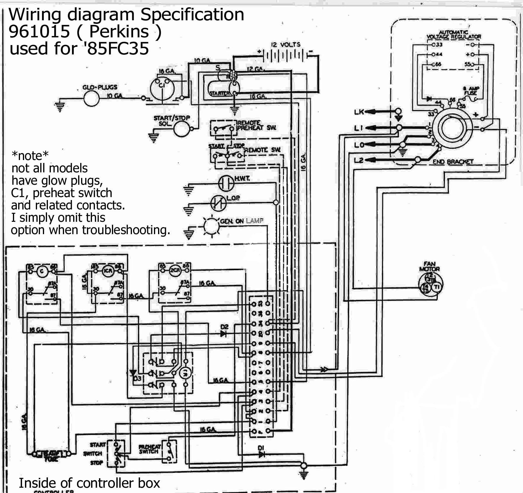 kohler generator wiring diagram inspirational