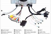Led Load Resistor Wiring Diagram Luxury Led Load Resistor Wiring Diagram Elegant Wiring Diagram Led Strip