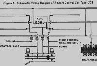 Lionel Train Wiring Diagram Awesome Lionel 2046w Wiring Diagram Wiring Diagram & Fuse Box •