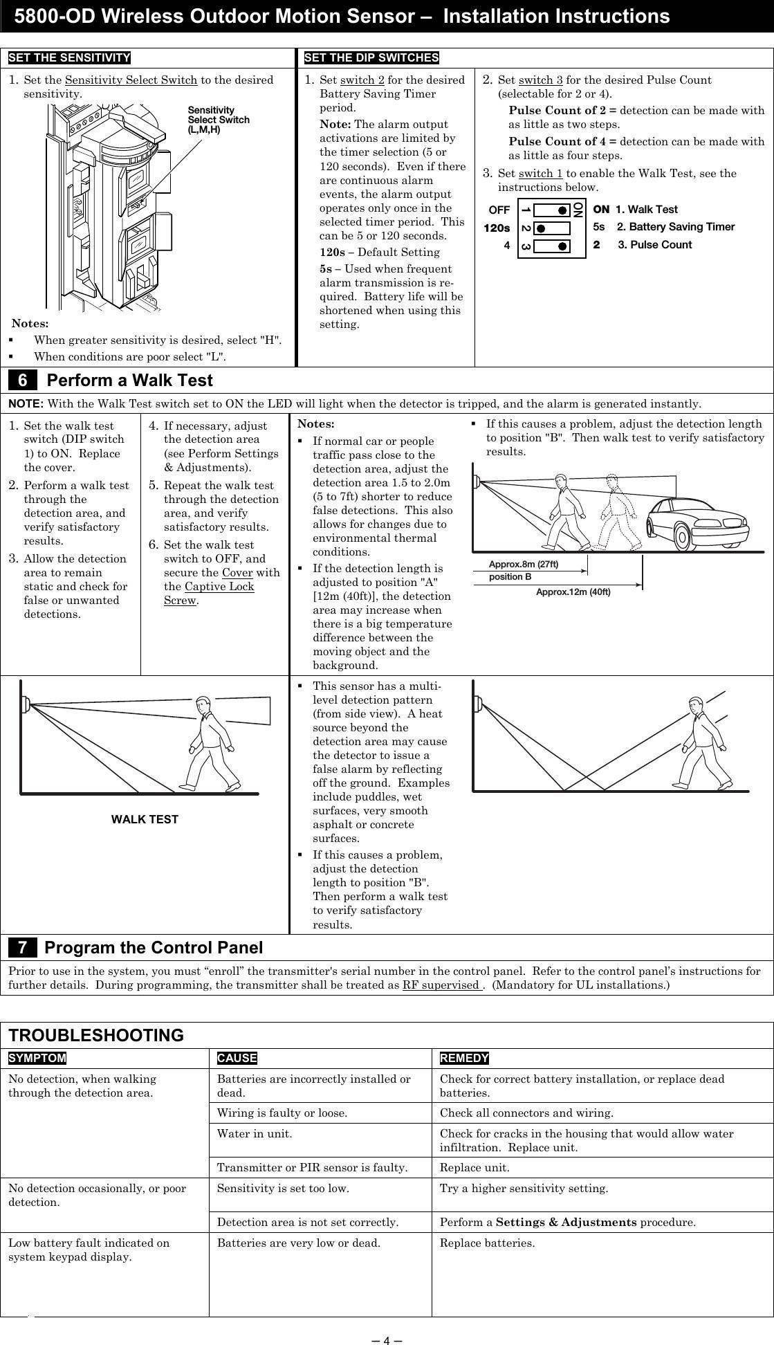 wiring a motion sensor light diagram  circuit diagram for