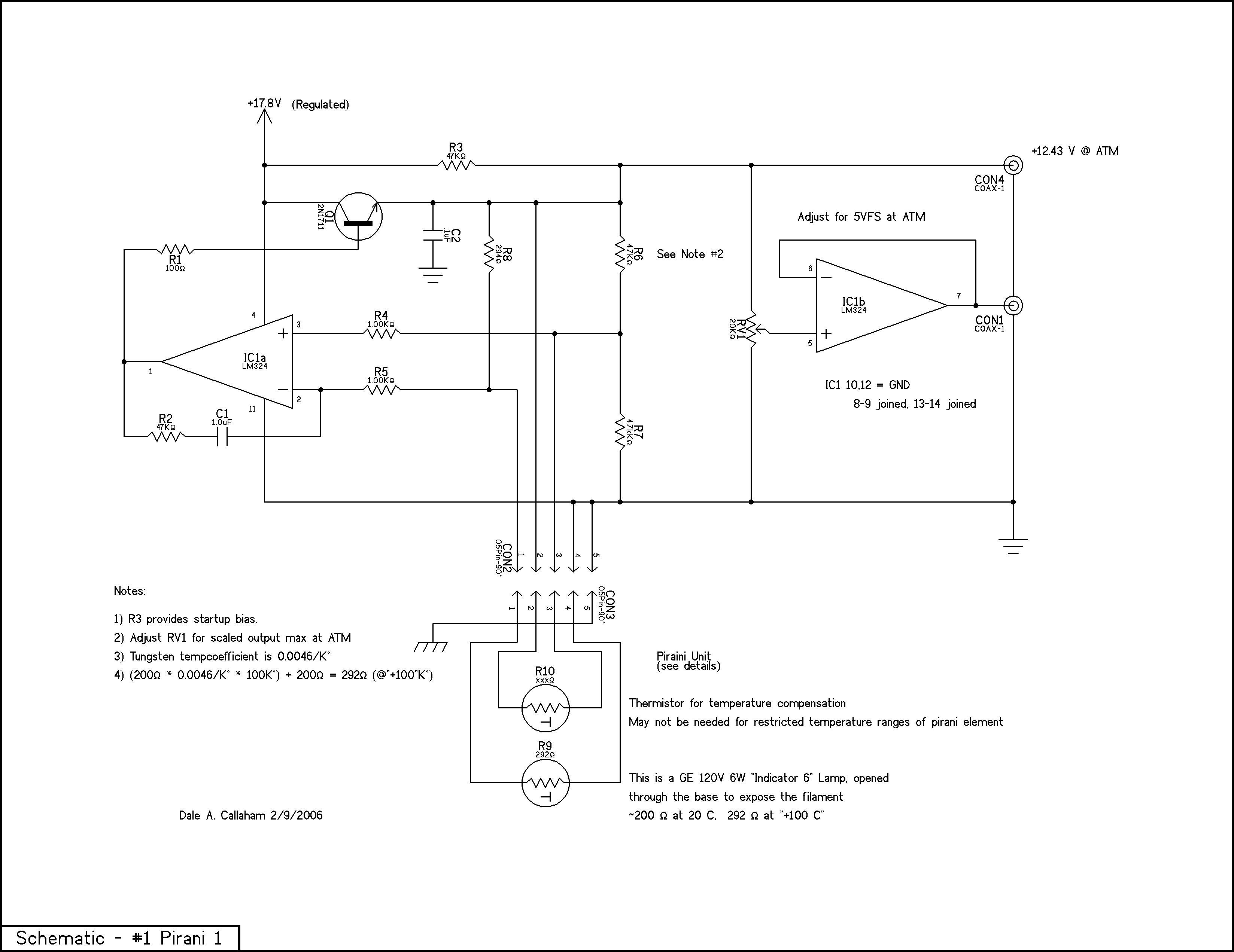 house wiring diagram electrical floor plan 2004 2010 bmw x3 e83 3 0d rh magnusrosen net
