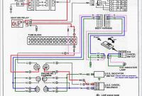 Marine Shore Power Wiring Diagram New Shore Power Wiring Diagram Simple Awesome Wiring Diagram for Reverse