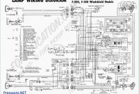 Mass Air Flow Wiring Diagram Best Of Mass Air Flow Sensor Wiring Diagram Best E46 Wiring Diagram – Wiring