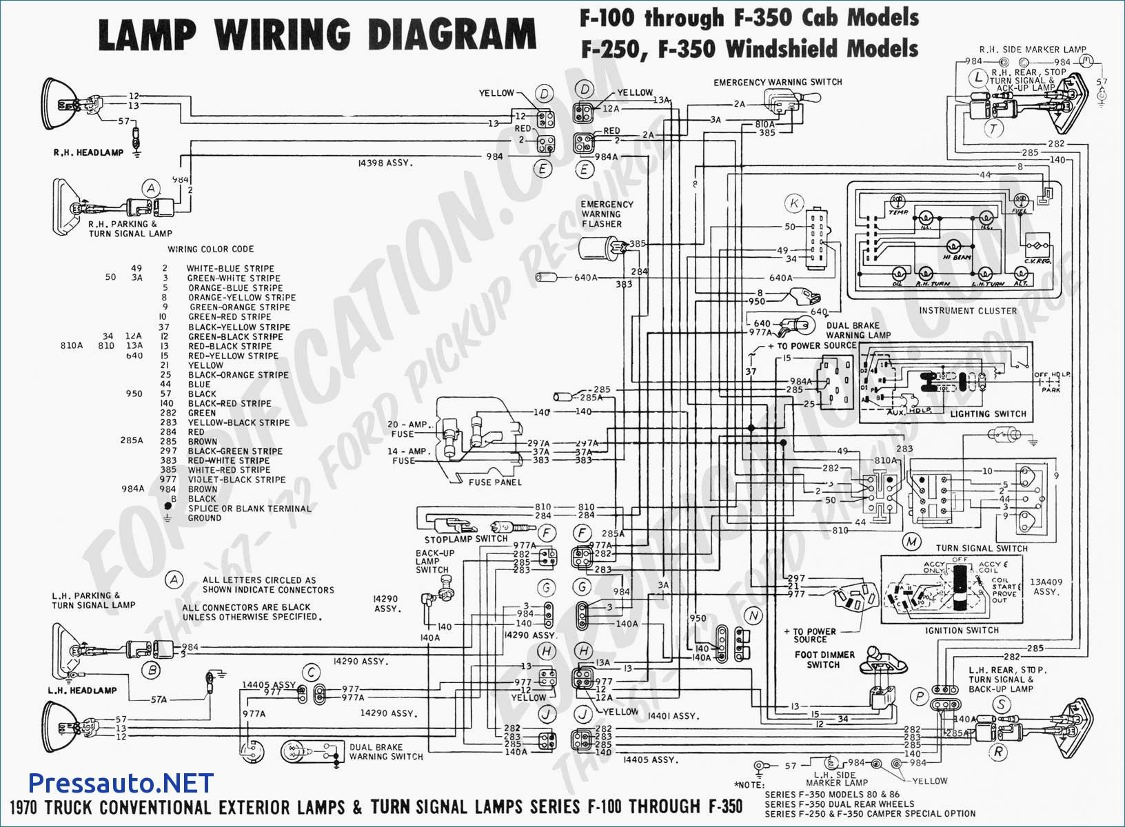 Mass Air Flow Sensor Wiring Diagram Best E46 Wiring Diagram