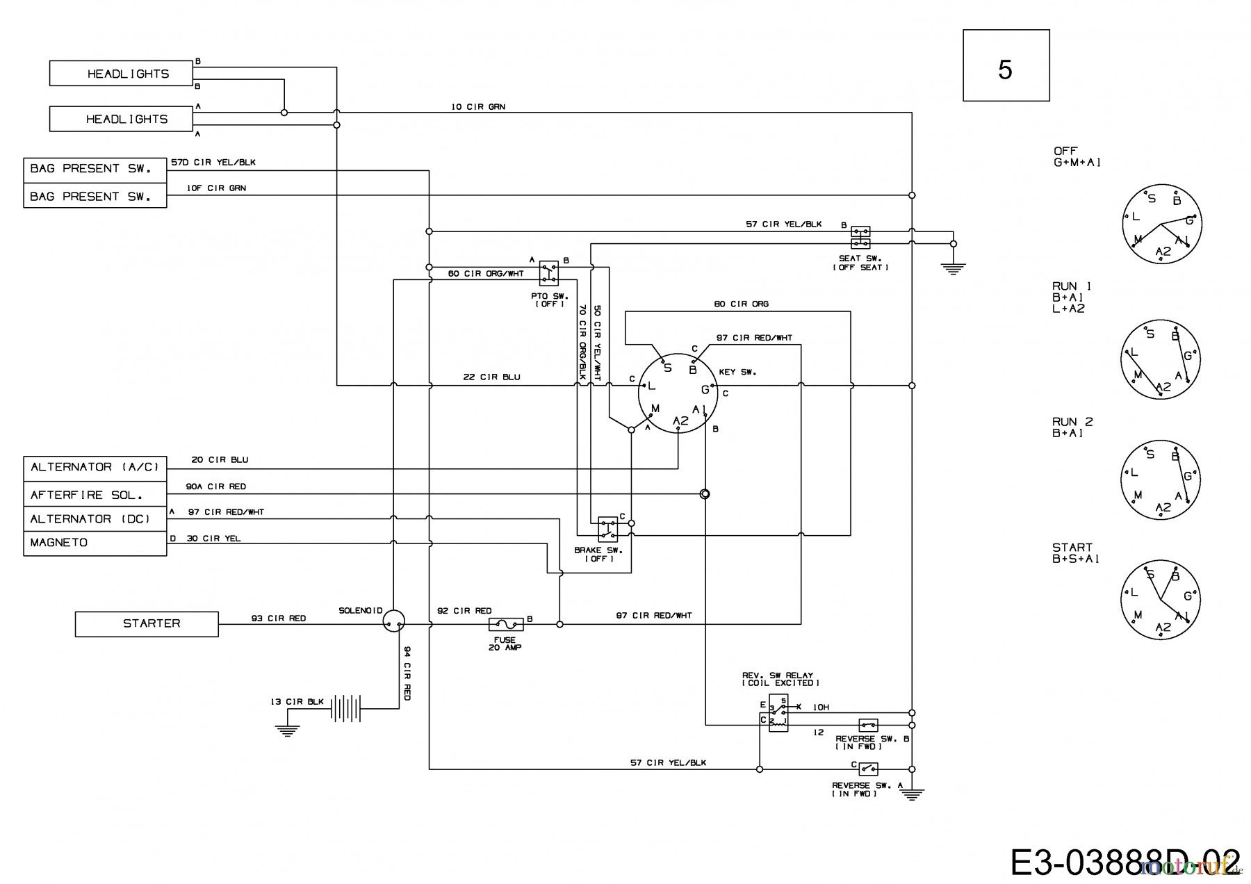 massey ferguson 35 wiring diagram schematics wiring diagrams u2022 rh seniorlivinguniversity co massey ferguson 135 sel