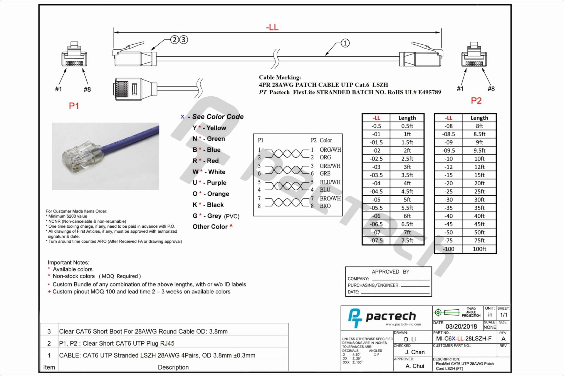 Massey Ferguson 135 Wiring Diagram Unique Rj45 Wall socket Wiring Diagram Australia Wiring solutions