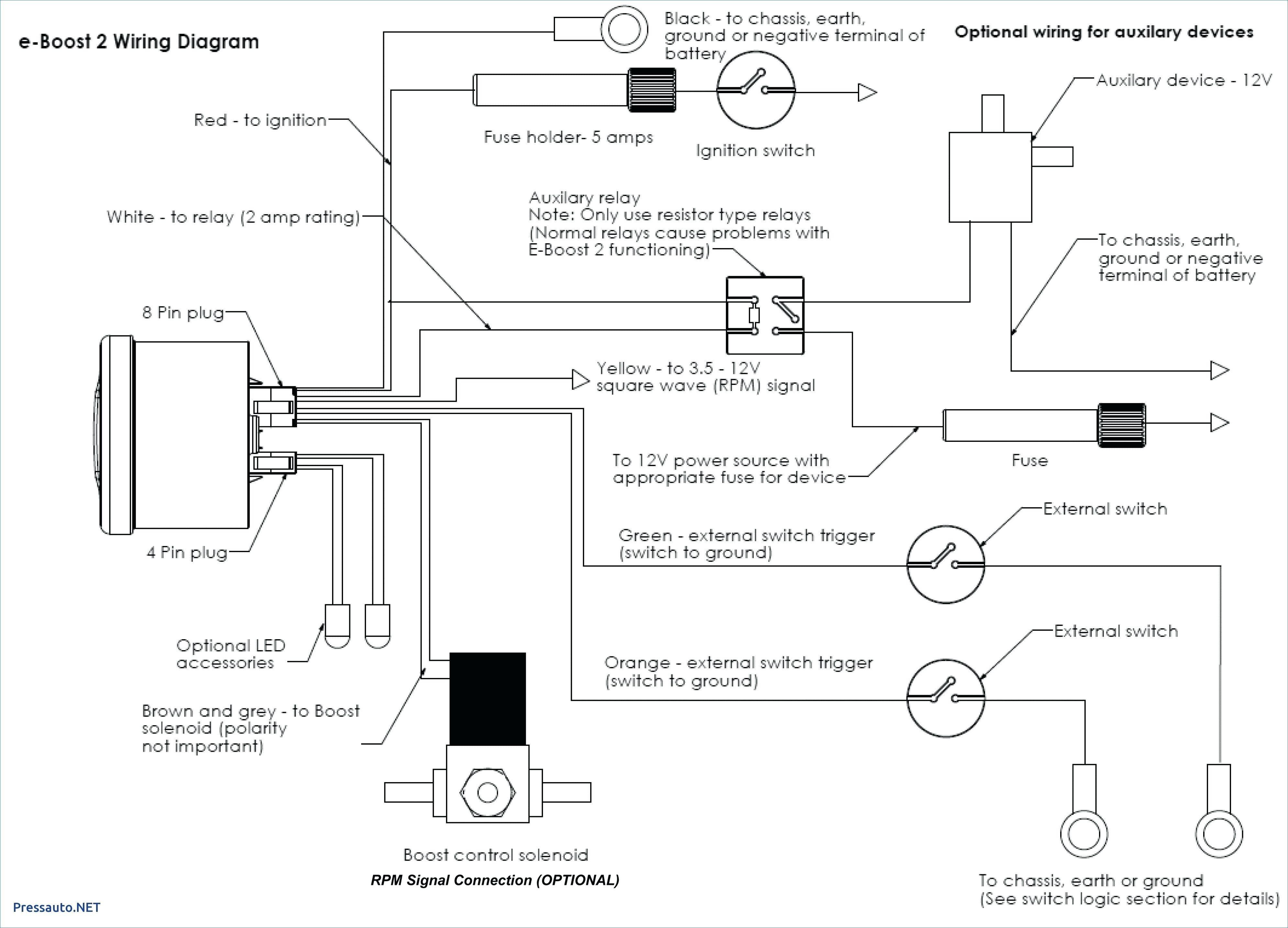 Massey Ferguson 135 Wiring Diagram Generator Refrence Massey Ferguson 135 Wiring Diagram Alternator New Massey Ferguson