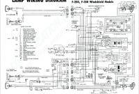 Massey Ferguson Wiring Diagram Unique Massey Ferguson 135 Light Wiring Diagram New Massey Ferguson Wiring