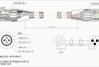 Mercruiser Alternator Wiring Diagram Best Of Mercruiser Wiring Diagram New Wiring Diagram for Mando Alternator