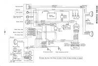 Mf 135 Wiring Diagram Best Of Massey Ferguson 135 Wiring Diagram Generator New Massey Ferguson 135