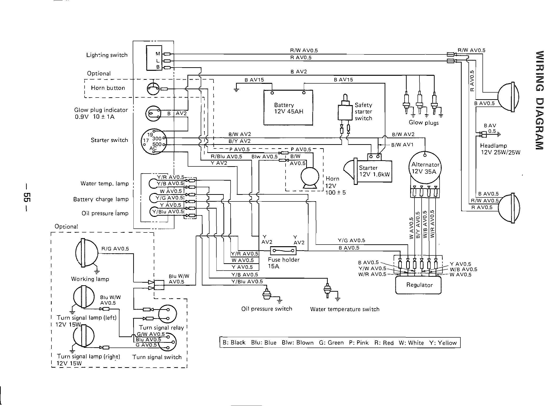 Massey Ferguson 135 Wiring Diagram Generator New Massey Ferguson 135 Wiring Diagram Alternator Inspirationa Unique Mf