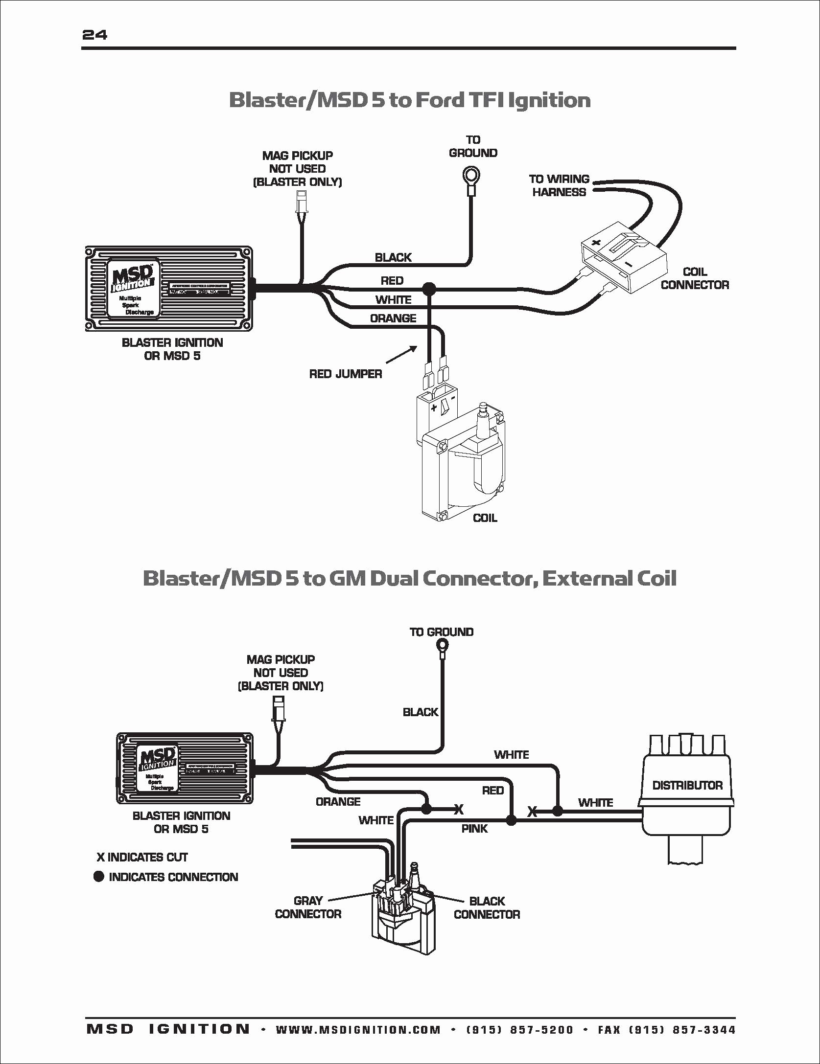 Bosch Relay Wiring Bosch Relay Wiring Diagram