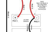 Minn Kota Trolling Motor Wiring Diagram Awesome 24v Trolling Motor Wiring Diagram Collection
