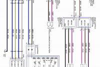 Motorcycle Wiring Diagram New Universal Motorcycle Speedometer Wiring Diagram Reference Car Engine