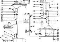 Motorguide Trolling Motor Wiring Diagram Inspirational Motorguide Trolling Motor Wiring Diagram Example Trolling Motor