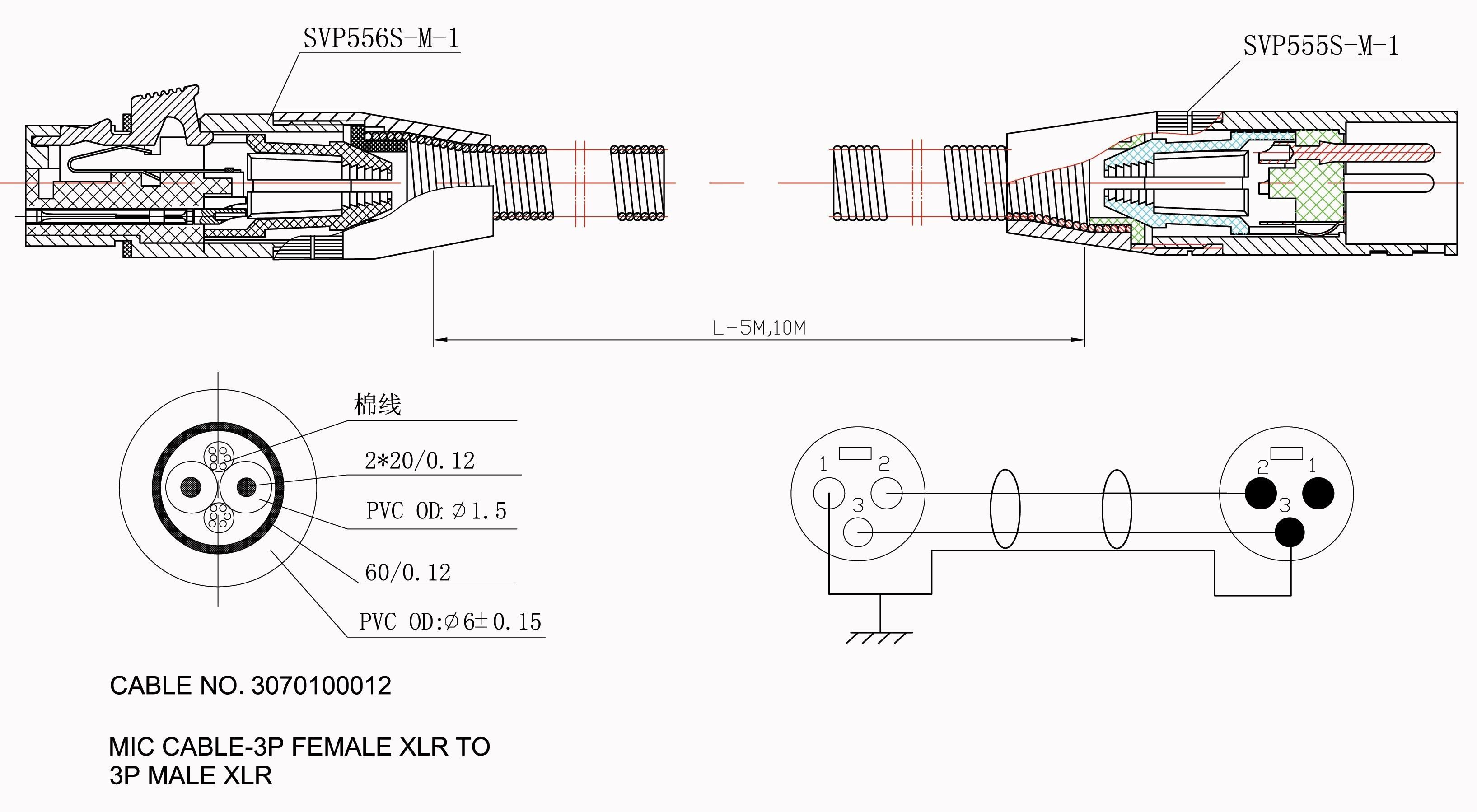 Motorguide Trolling Motor Wiring Diagram Elegant | Wiring ... on