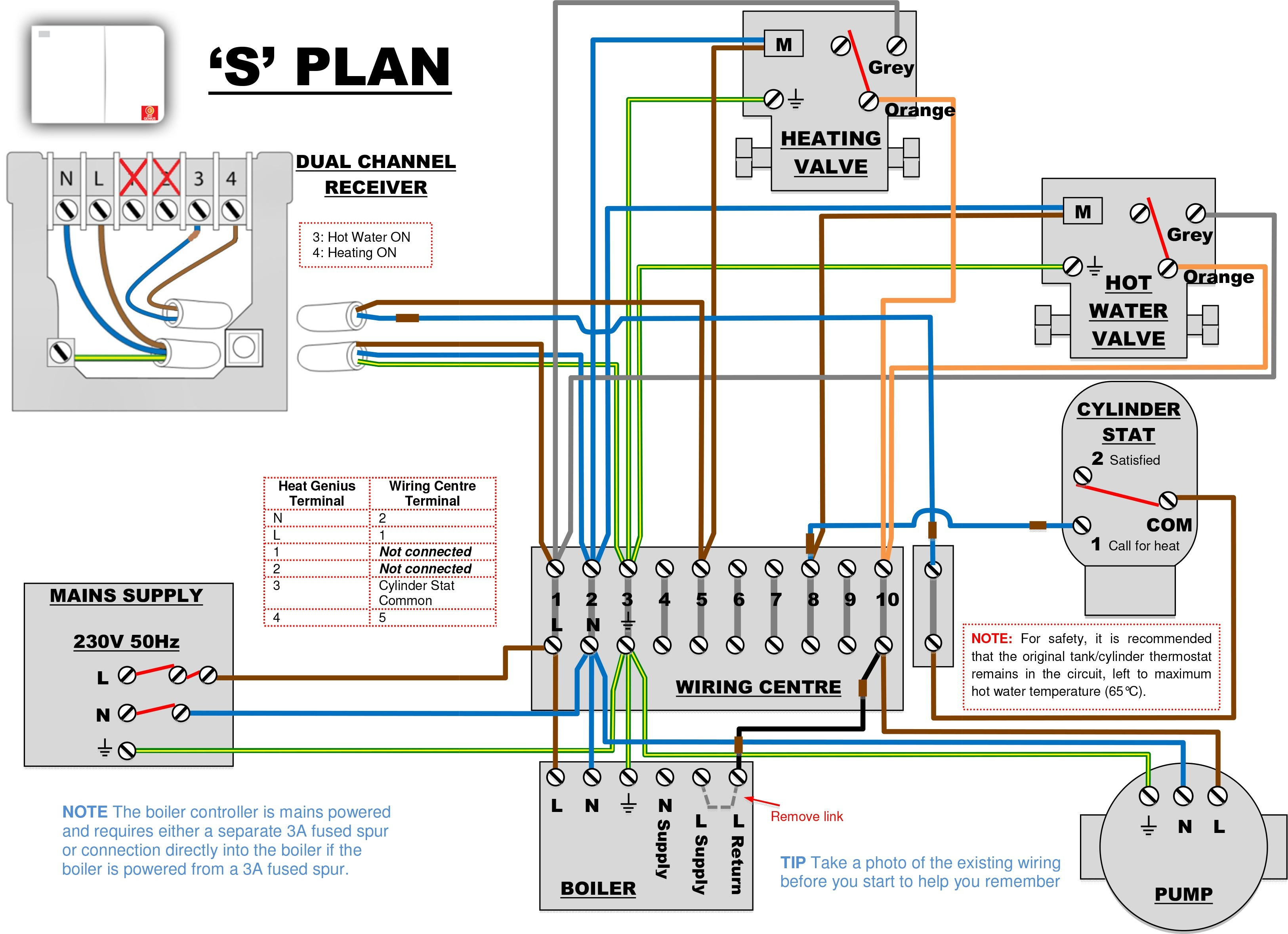 Nest 3rd Generation Wiring Diagram Reference Nest Wireless Thermostat Wiring Diagram Valid Nest Thermostat Wiring