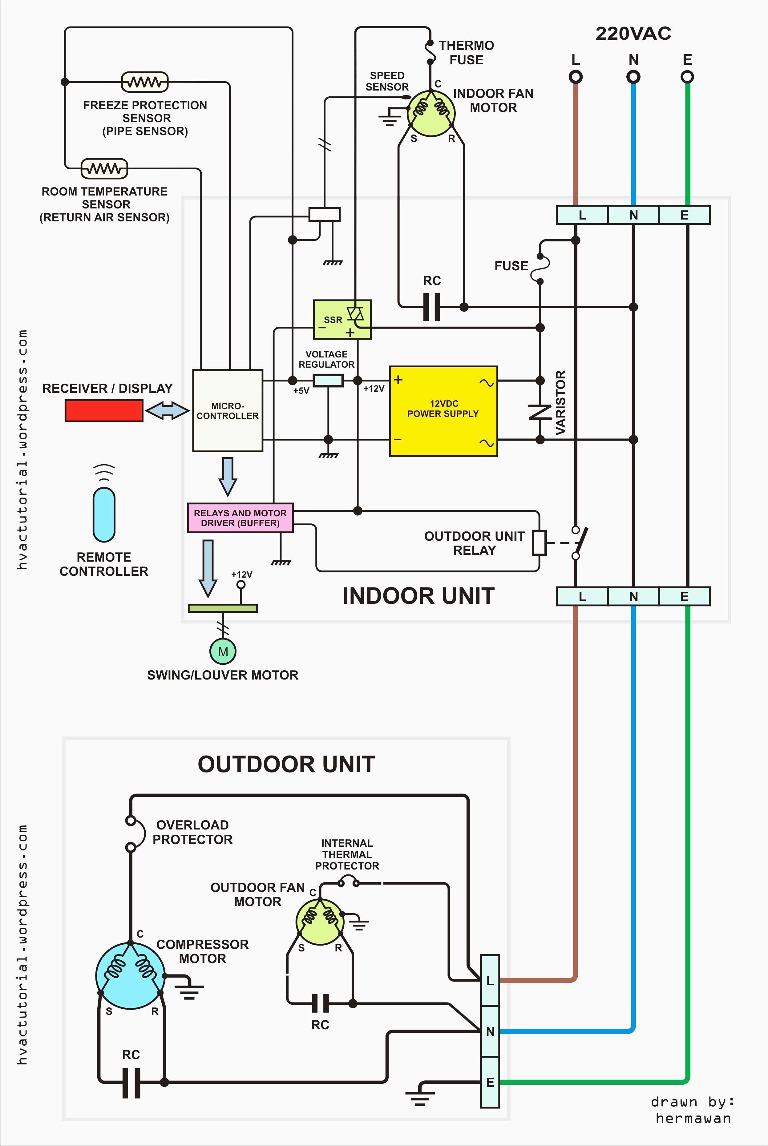 Elvox Inter Wiring Diagram Best Newair G73 Wiring Diagram