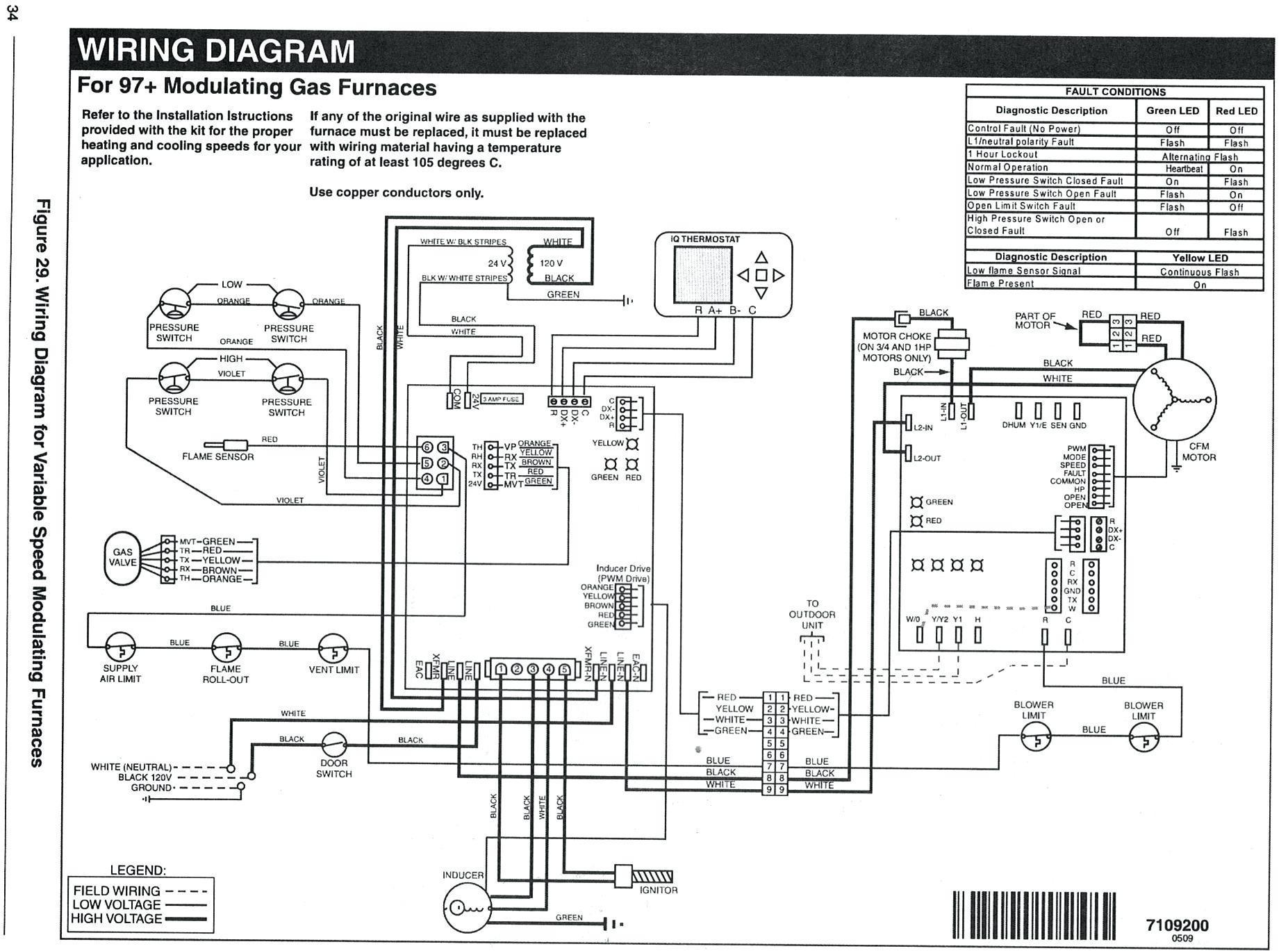 Elvox Inter Wiring Diagram Unique Newair G73 Wiring Diagram