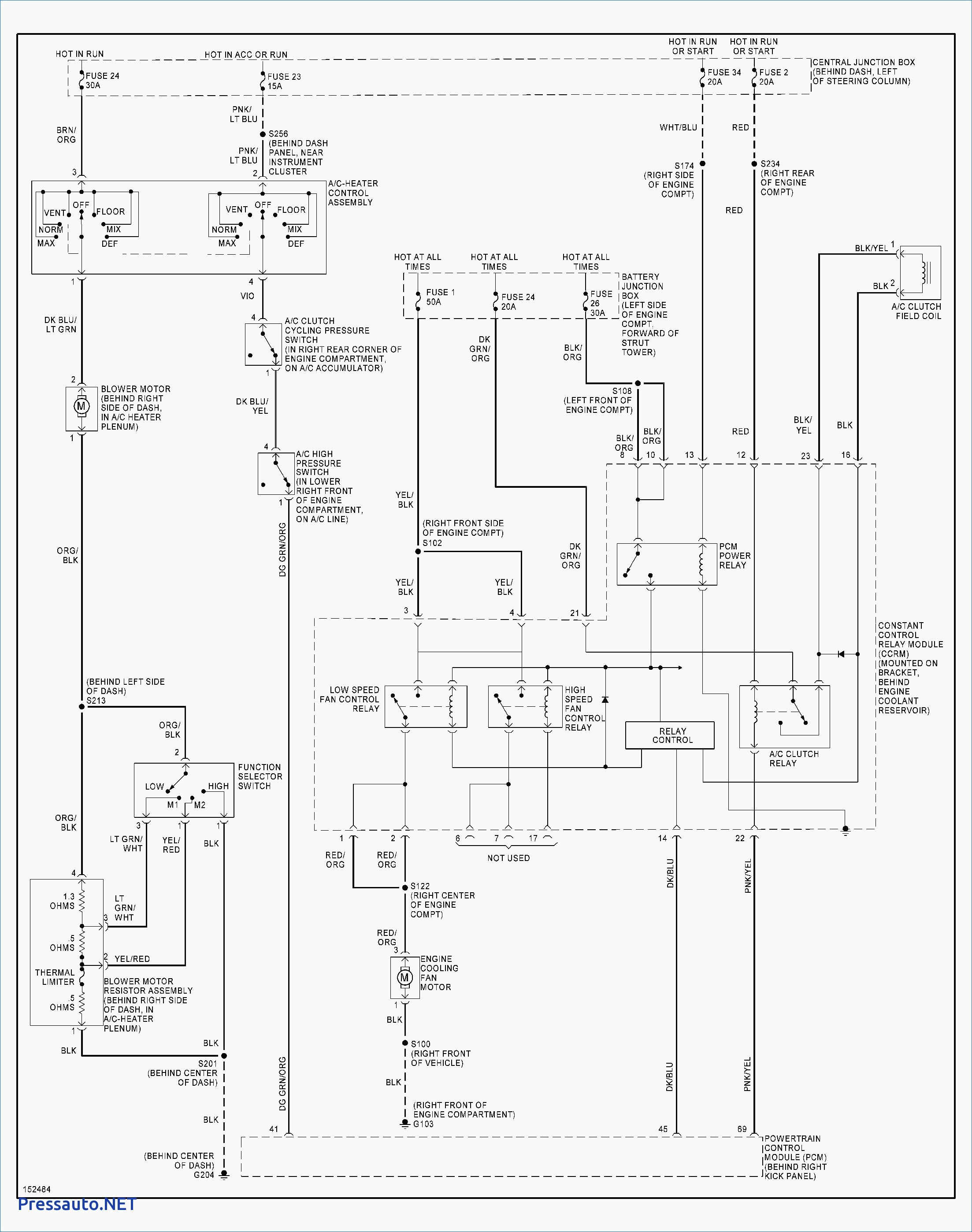 elegant newair g73 wiring diagram