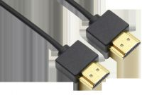 Nuheat Cable Inspirational Ultra Slim Hdmi Cable Od 3 5mm Behpex