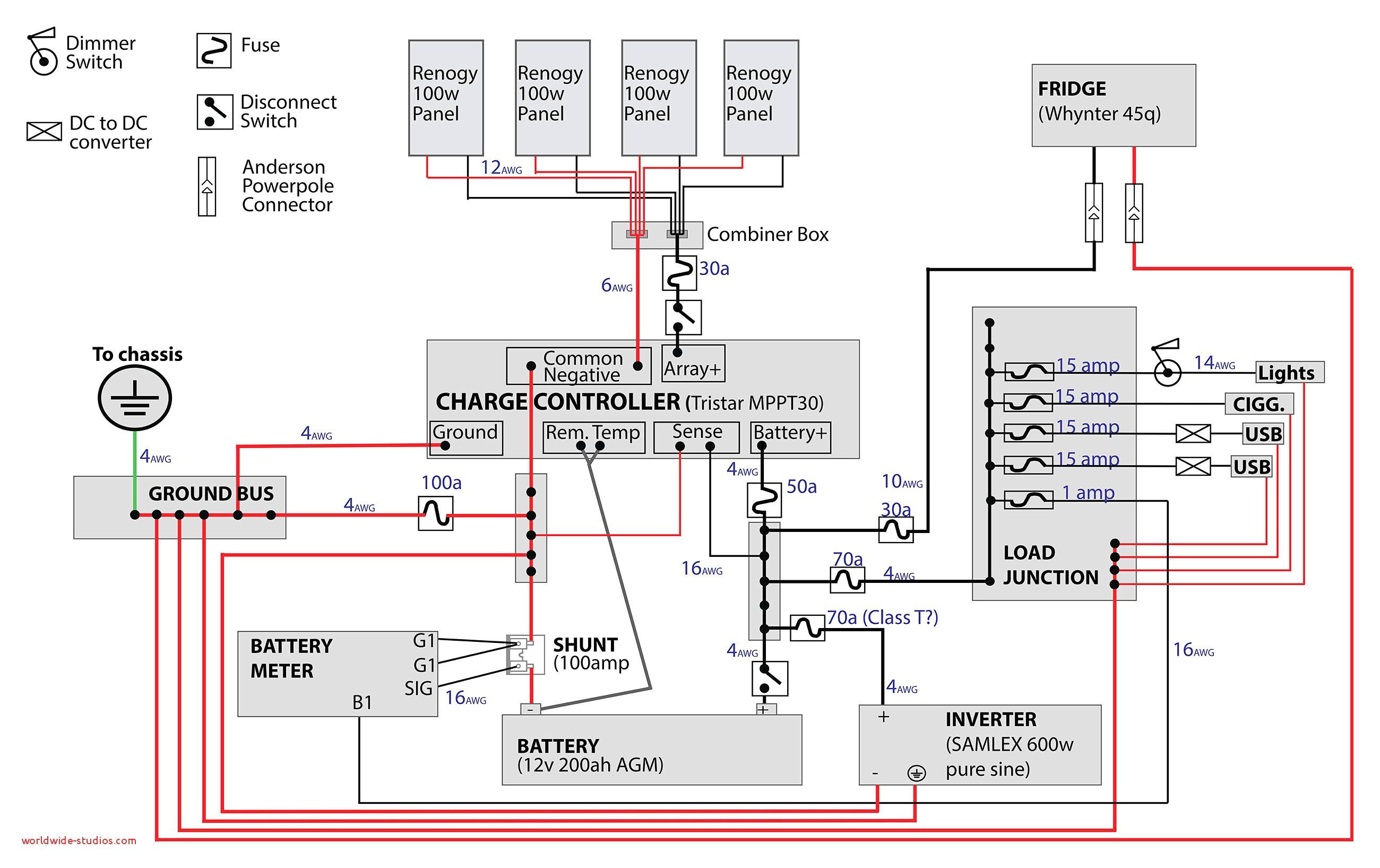 f Grid Solar Wiring Diagram Unique Top Result Diy Solar Panels System Fresh Grid Solar System Wiring
