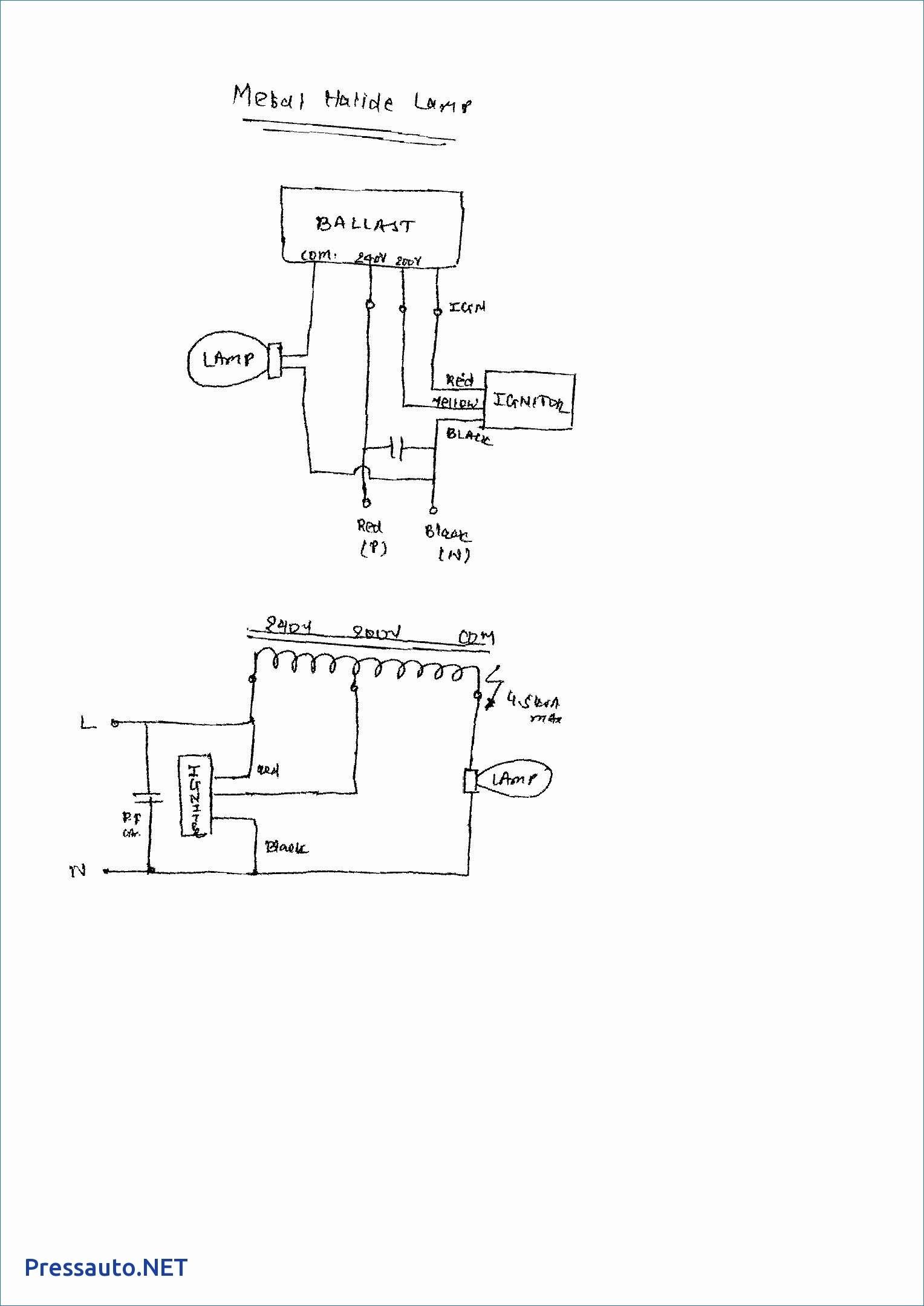 Philips Advance Ballast Wiring Diagram Best Wiring Diagram 40 Best Advance Mark 7 Dimming Ballast Wiring