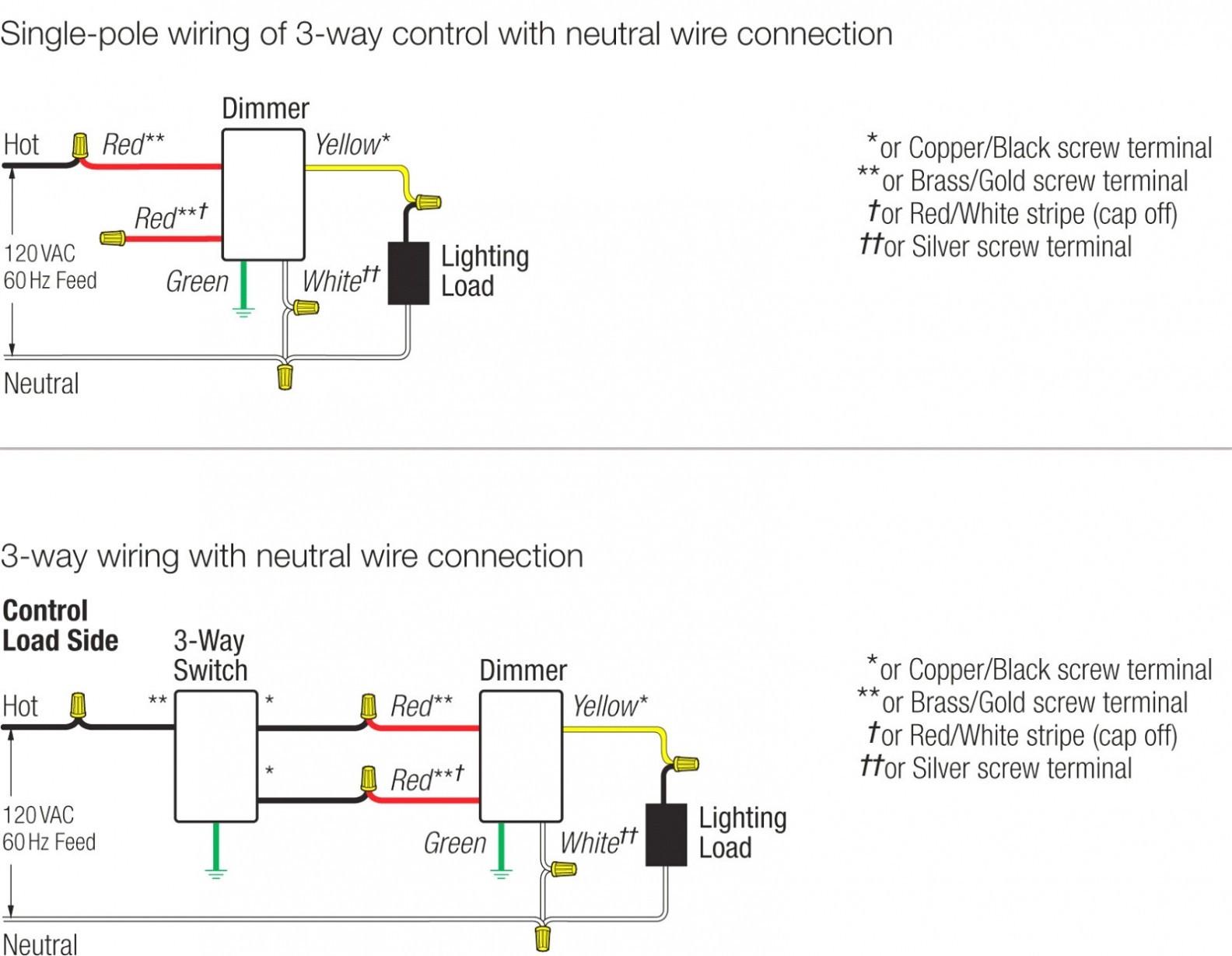 Philips Advance Ballast Wiring Diagram Popular 2 Lamp T8 Ballast Wiring Diagram