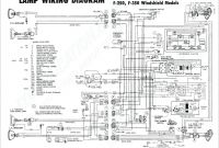 Pioneer Dxt X2769ui Wiring Diagram Inspirational Pioneer Dxt X2769ui Wiring Diagram
