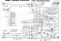 Pioneer Dxt X2769ui Wiring Diagram Inspirational Pioneer Dxt X2769ui Wiring Diagram