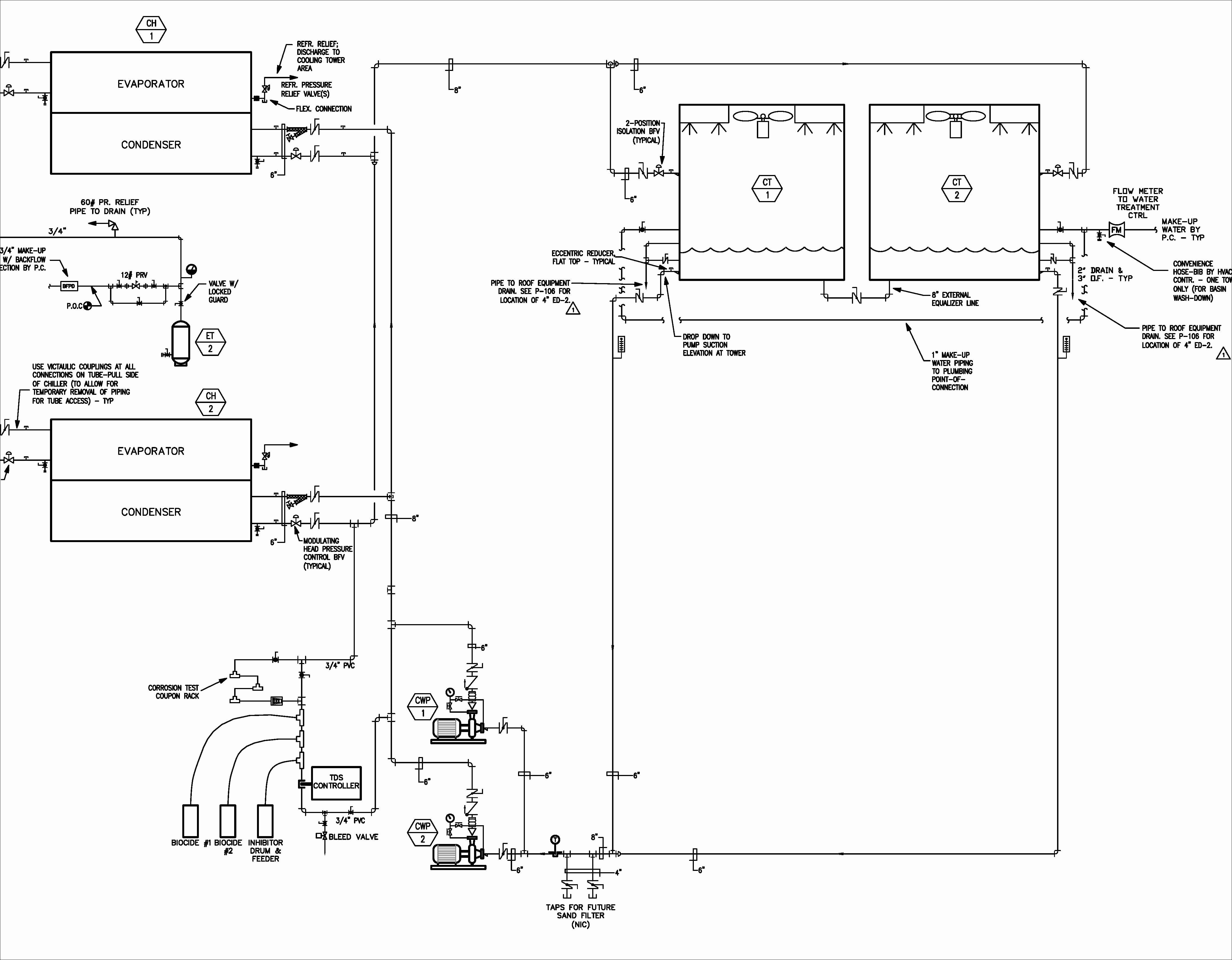 Points and Condenser    Wiring       Diagram    Unique      Wiring