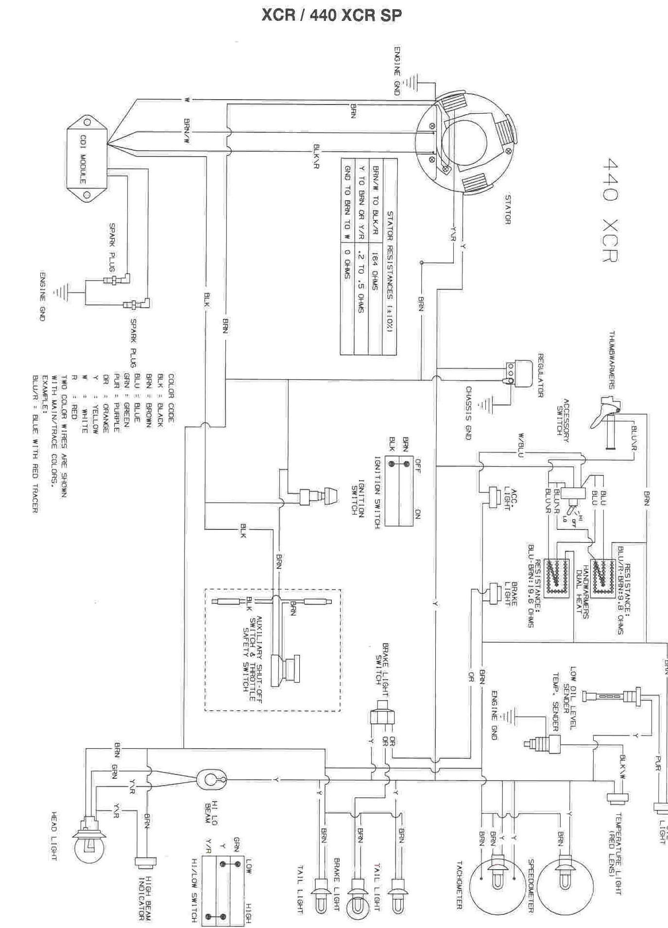 Polaris Ranger Light Switch Wiring Diagram New Fresh Harley Davidson Ignition Switch Wiring Diagram Diagram