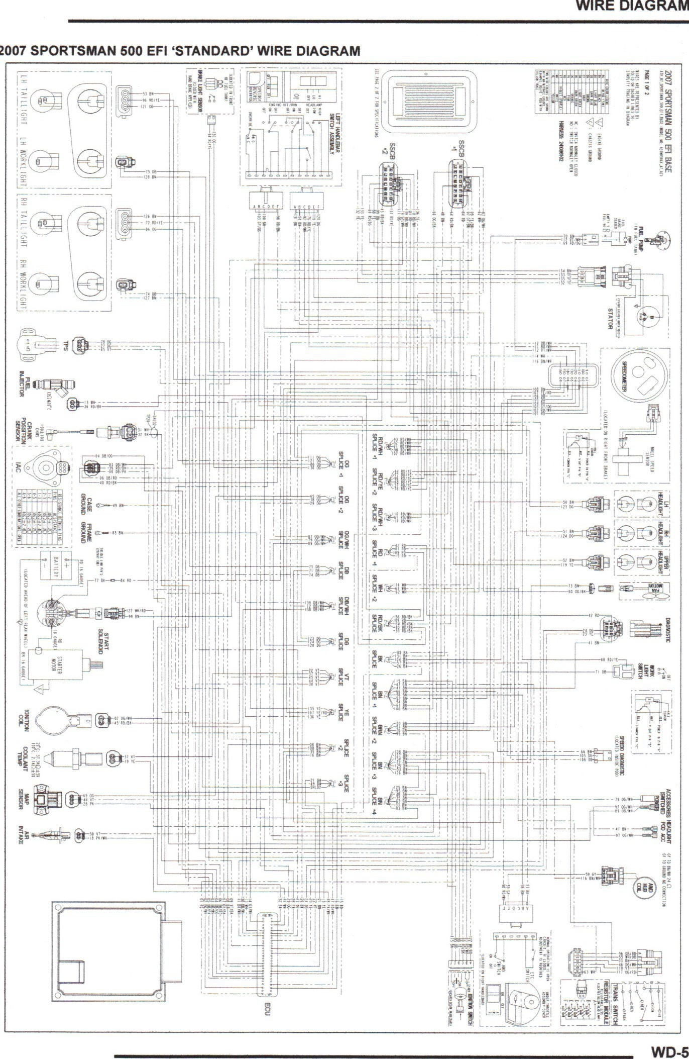 Polaris Wiring Diagram List Wiring Diagram Od Rv Park – Jmcdonaldfo – Wiring Diagram Collection