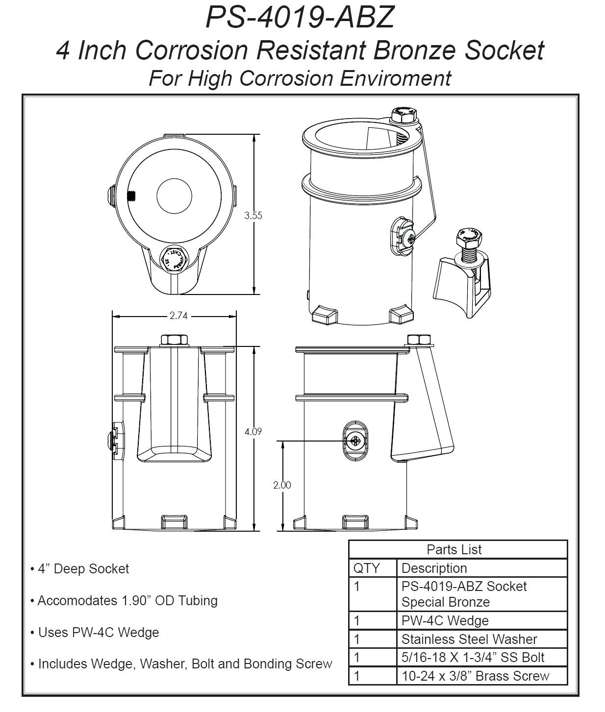 hayward tristar pump wiring diagram